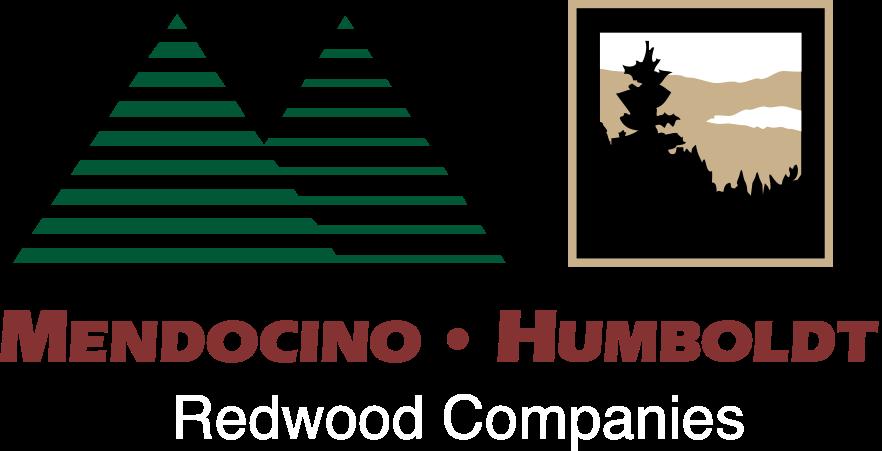 Redwood Timberland